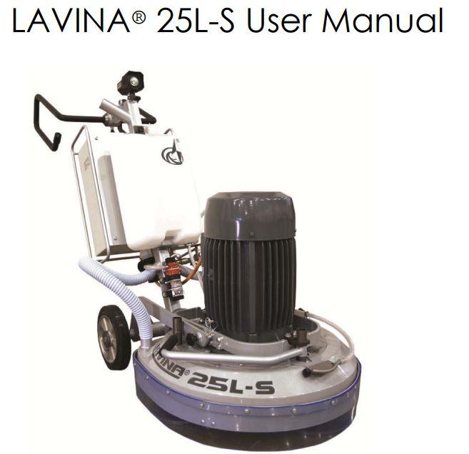 25ls-manual.jpg