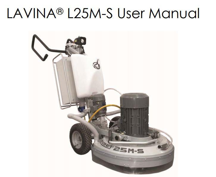 25ms-manual.jpg