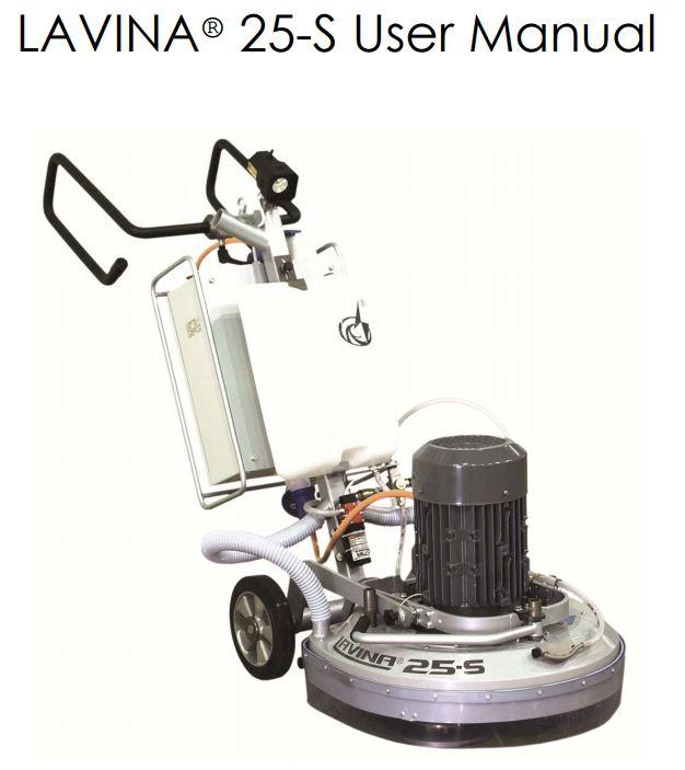 25s-manual.jpg