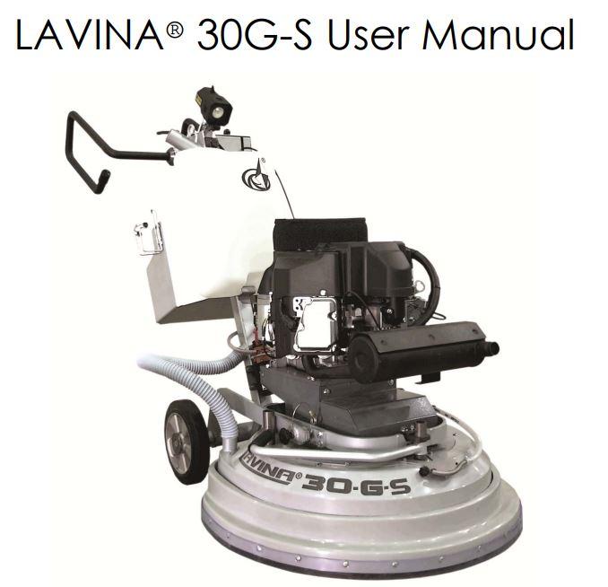 30gs-manual.jpg