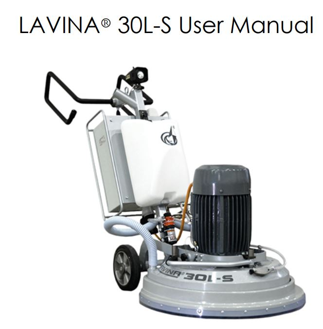 30ls-manual.jpg