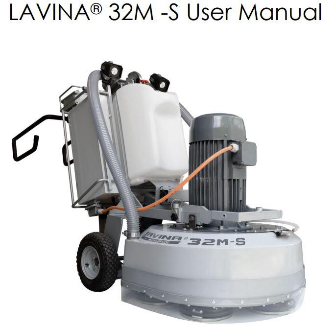 32ms-manual.jpg