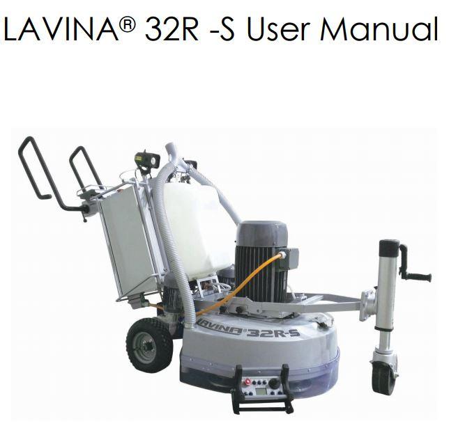 32rs-manual.jpg