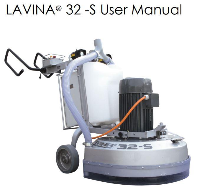 32ss-manual.jpg