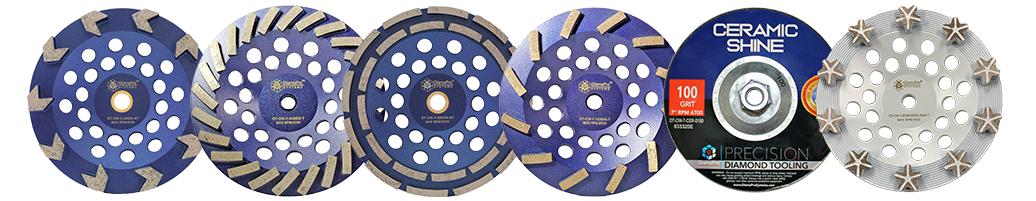 7-inch-cupwheels.png