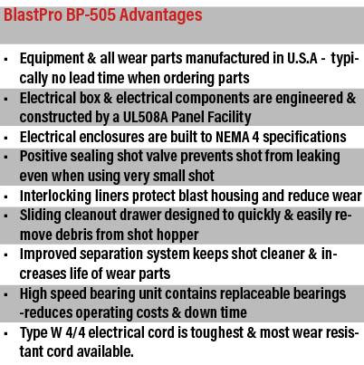 bp-505-adv.jpg