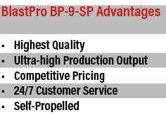 bp-9-sp-adv.jpg