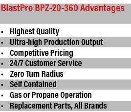 bpz-20-360-adv.jpg