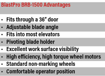 brb-1500-adv.jpg