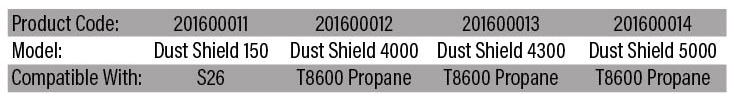 dust-shield-specs.jpg