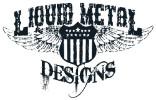 Liquid Metal Designs, Inc.