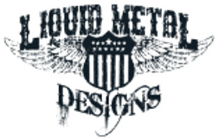 Liquid Metal Designs, Inc.