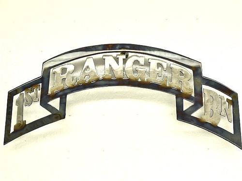 1/75 Ranger Regiment