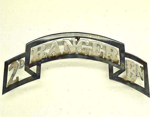 2/75 Ranger Regiment