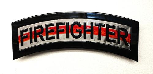 FireFighter Tab