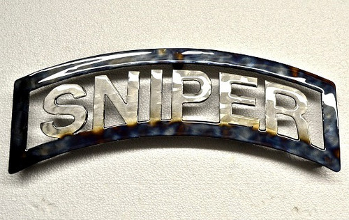 Sniper Tab