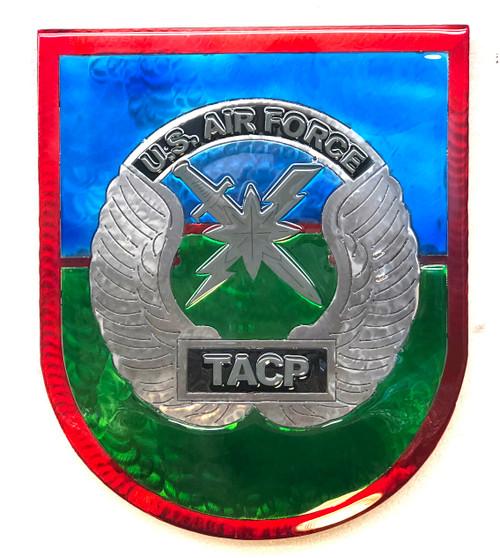 Air Force TACP