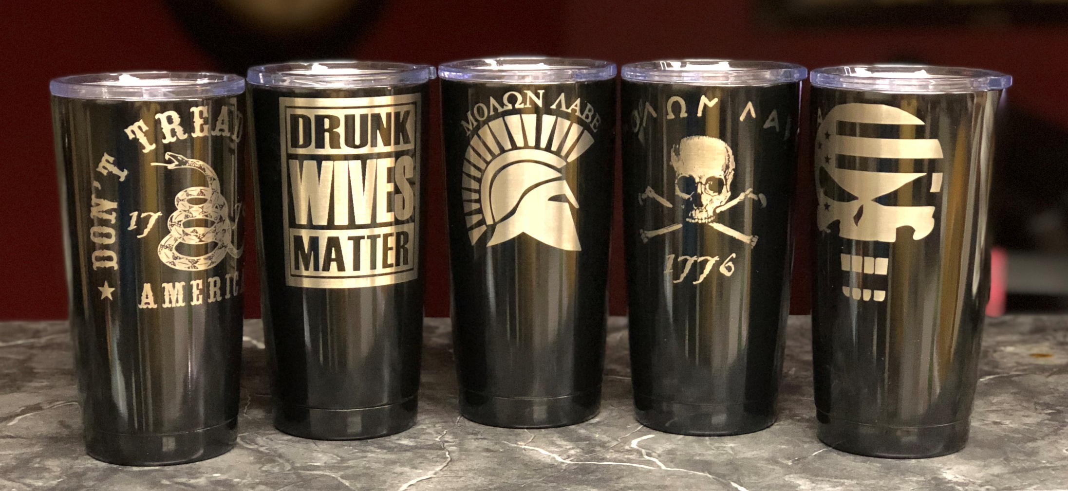 cups-pic.jpg