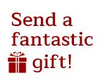 Send a fantastic crab gift