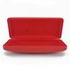 GAMER RED (155 x 63 x 35)