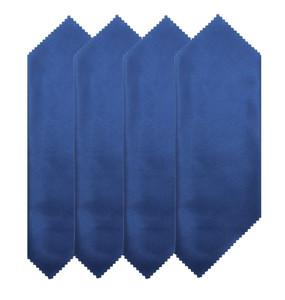 6X7PK-SLD-CLTH-BLUE