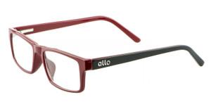 CIAO0-ALO-BURG
