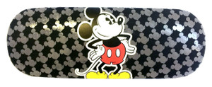 MICKEY OPTICAL - SMALL (152 x 55 x 39 mm)