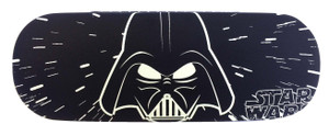 STAR WARS OPTICAL - SMALL (152 x 55 x 39 mm)
