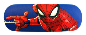 SPIDER-MAN OPTICAL - MEDIUM (152 x 55 x 39 mm)