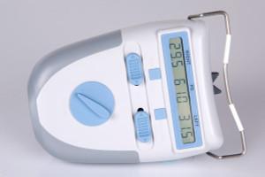 DigiOmeter Digital Pupilometer #2061 DP3