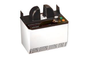 PrimeAir Hot Air Frame Warmer #2400