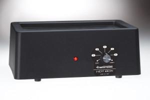 Hot Box® Frame Warmer #2500 – #2500Export