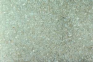 Performance Enhancing Glass Beads #2550