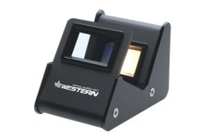 Illuminated Polariscope #7060