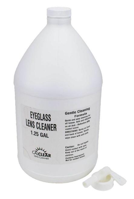 001.0-GAL-CCLR-NON0