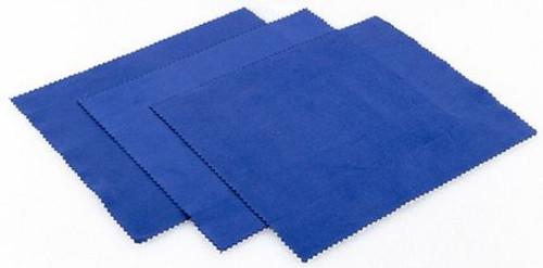 006X7-PKB-CLTH-BLUE)