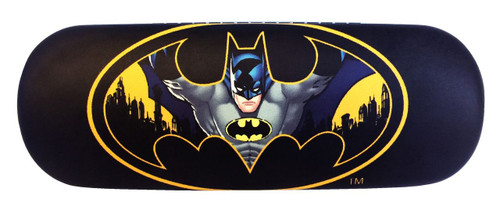 BATMAN OPTICAL - SMALL (152 x 55 x 39 mm)