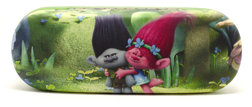 TROLLS OPTICAL - SMALL  (152 x 55 x 39 mm)