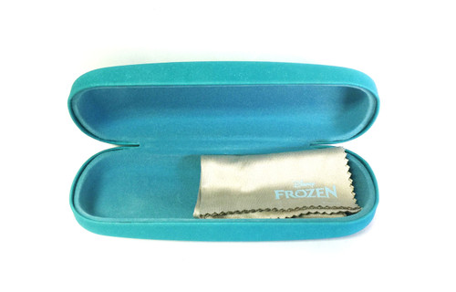 FZE2 - FROZEN - PLUM / BLUE   (size: 50 - 16 - 135)