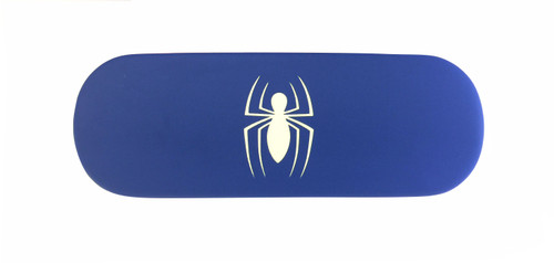 SME2 - SPIDER-MAN - BLUE (  size: 48 - 15 - 125)