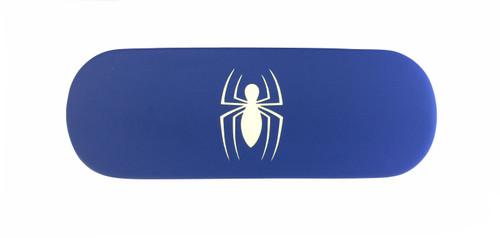 SME4B - SPIDER-MAN - BLACK / RED ( size: 47 - 15 - 130)