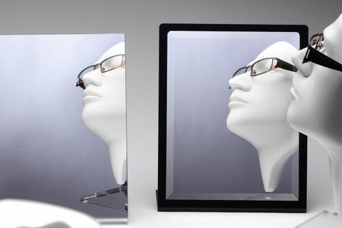 Dispensing Mirrors 10052 – 10056/2