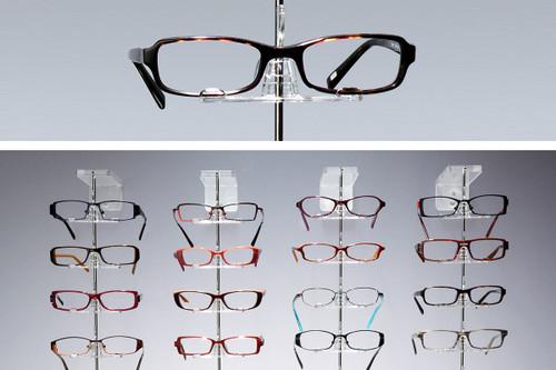 """""""Western-Eyes"""" Twisters Eyewear Displays #9100 – #916"""