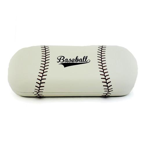 PLAY BALL BASEBALL (157 x 65 x 35)