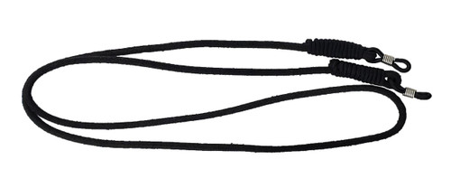 Leather Cord (800012LTHER-BLK)