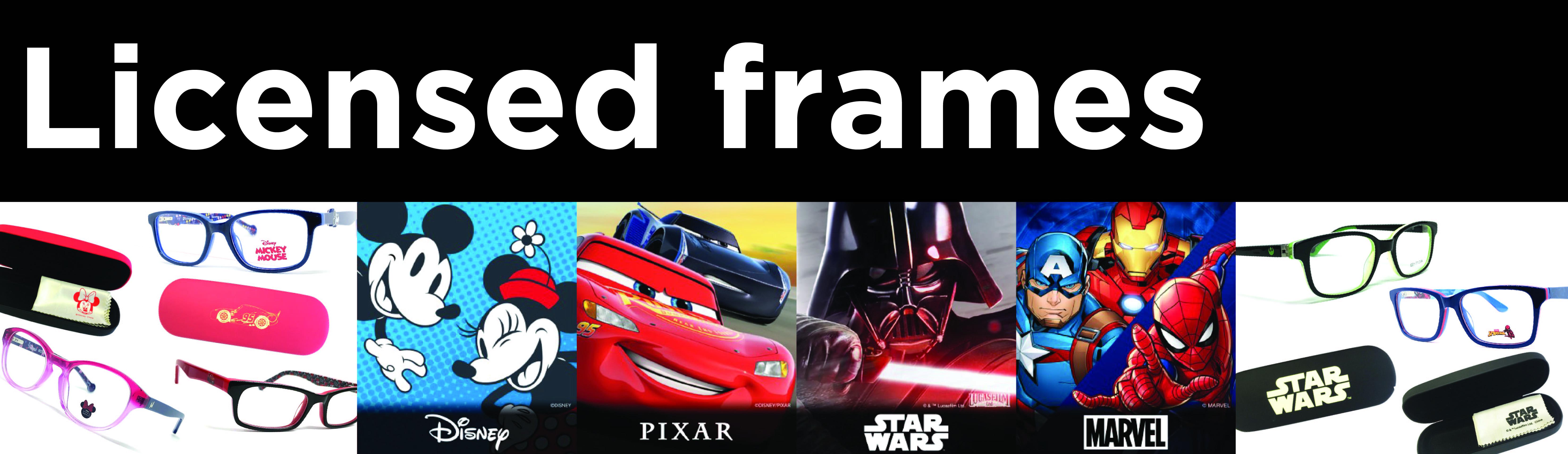 frames-banner.png