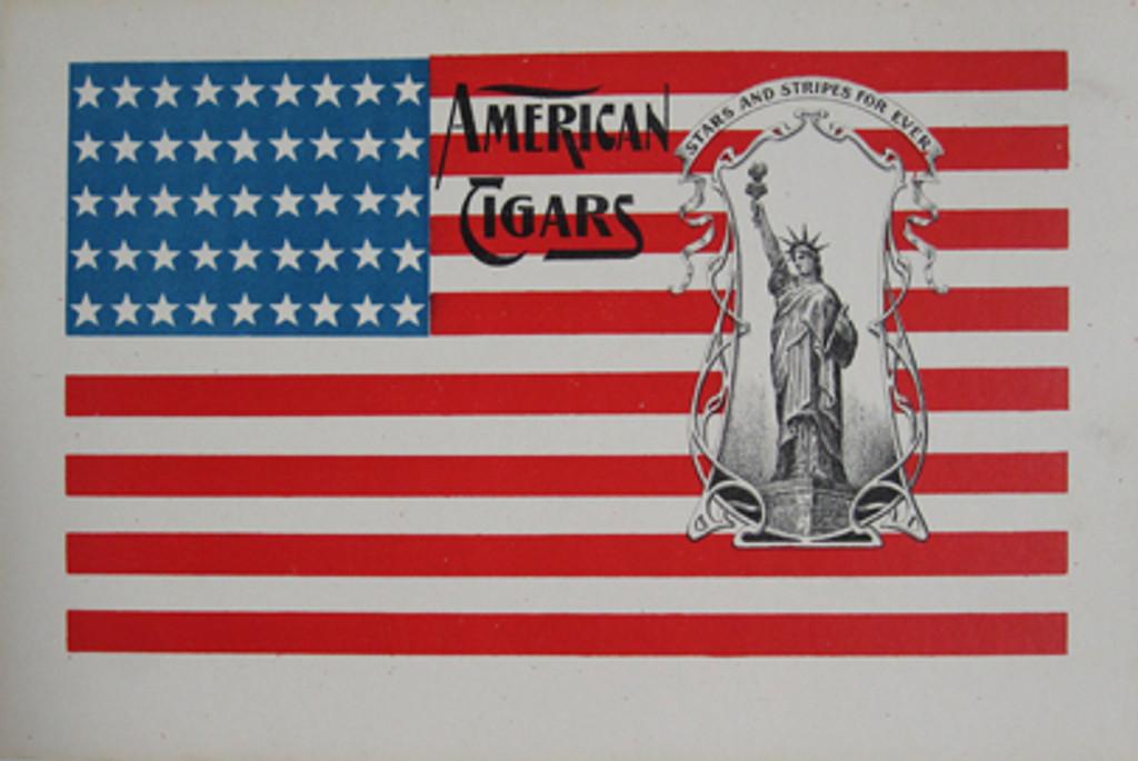 American Cigars