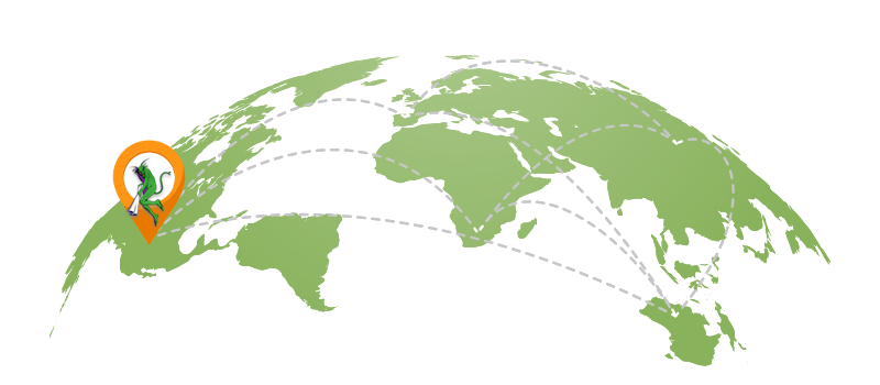 Shipping Rates - USA