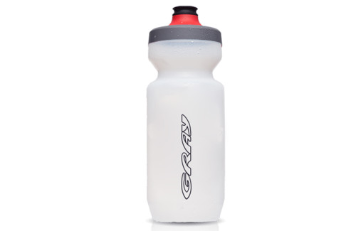 Racing Bottle