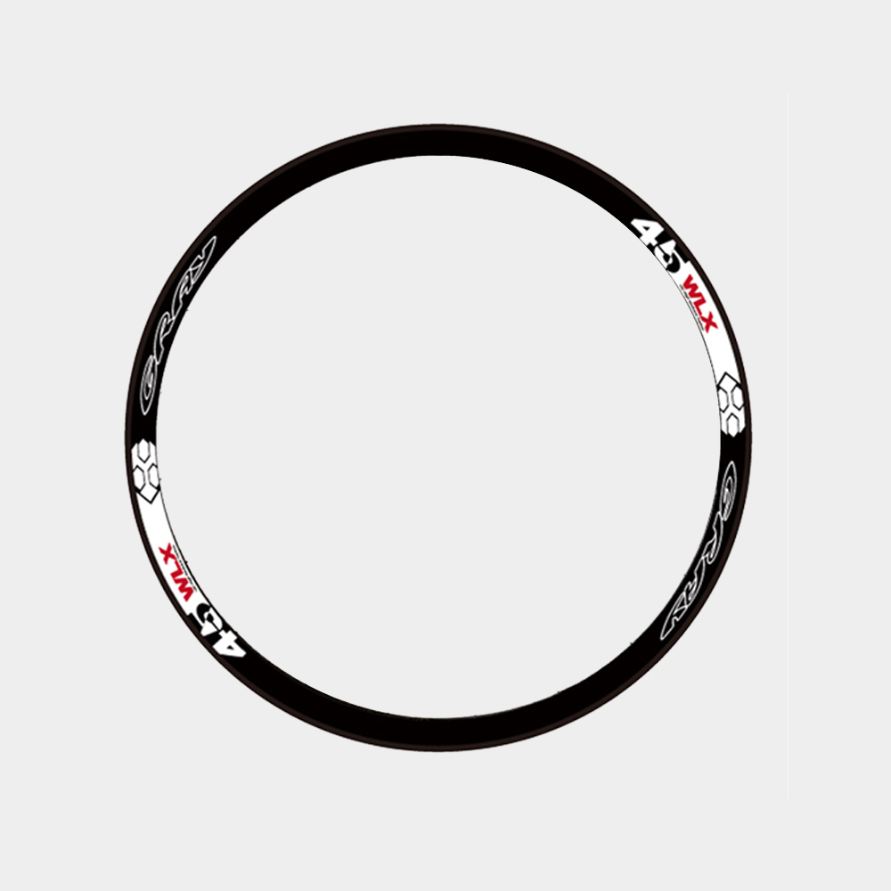45-carbon-clincher-set-24883.1383079874.1280.1280-rim-1.jpg